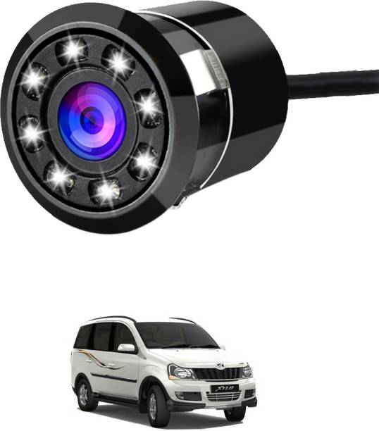 DvineAutoFashionZ Waterproof Car LED Rear View Night Vision HD Vehicle Camera For Xylo Vehicle Camera System