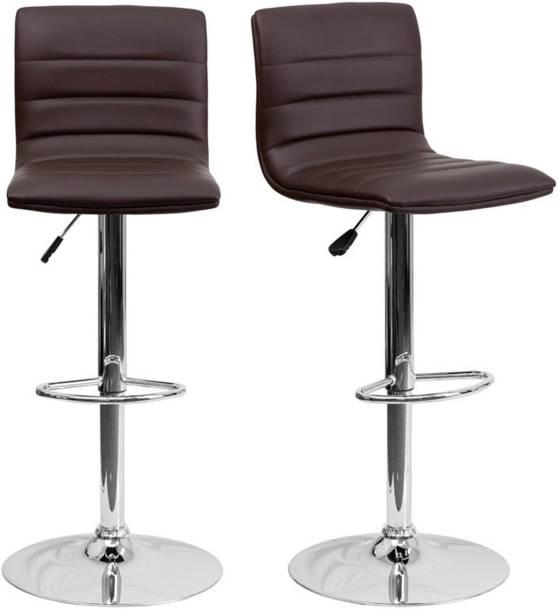 Strange King Bar Stools Chairs Buy King Bar Stools Chairs Online Machost Co Dining Chair Design Ideas Machostcouk