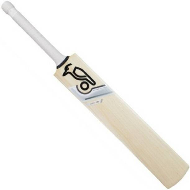 KOOKABURRA Ghost Players Sg English Willow Cricket  Bat