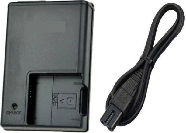BOOSTY NP-BK1  Camera Battery Charger