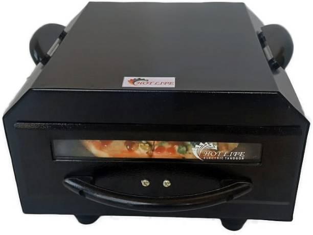 HOT LIFE Classic Premium (mini) electric tandoor With 2 years of manufacturer warranty, Electric Tandoor