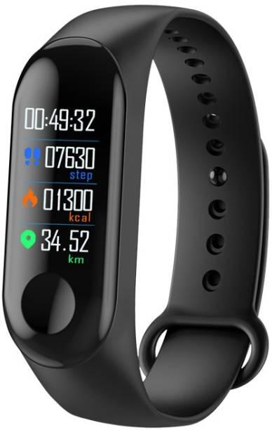 m s megaslim M3 smart bracelet screen M3 smart band m3 smart watch Fitness Band