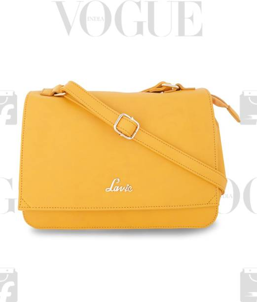 11e5fe27e6 Lavie - Anushka collection Satchel