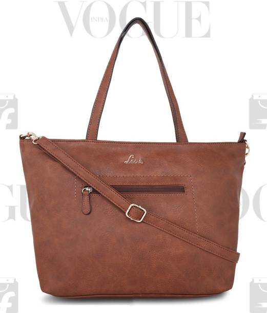 82449a4058 Lavie - Anushka collection Tote