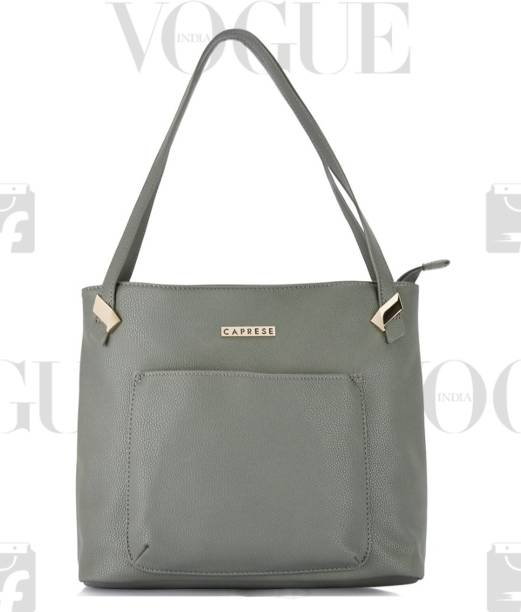 b38ab75e3265 Tote Bags - Buy Totes Bags, Canvas Bags Online at Best Prices In ...