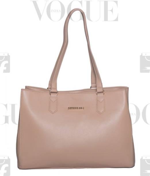 93a49bcf8 Caprese Bags Wallets Belts - Buy Caprese Bags Wallets Belts Online ...