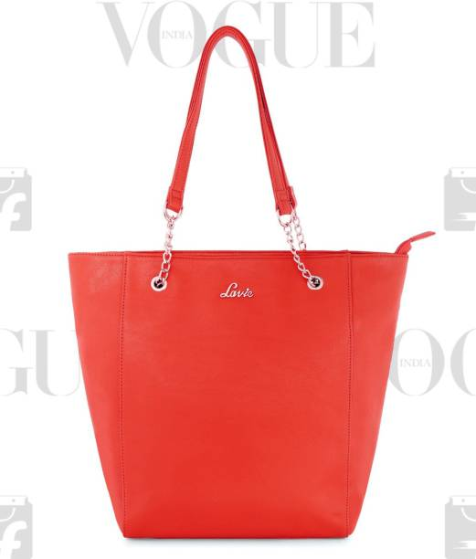c03898e6bbbd Lavie - Anushka collection Tote