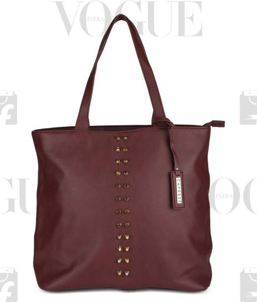 0d27109fd5 Tote Bags - Buy Totes Bags