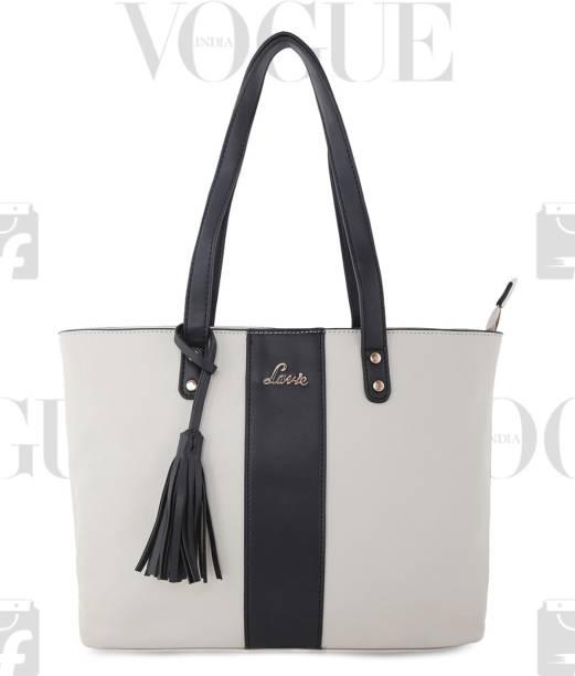Tote Bags - Buy Totes Bags b9ab73fa2a35a