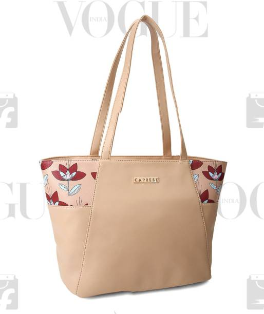 Tote Bags - Buy Totes Bags f3cde7485cc79