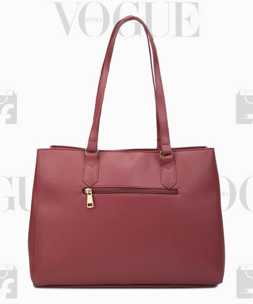 0ac0d1762c Bags - Buy Bags for Women