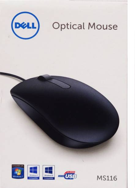Dell Laptop Accessories - Buy Dell Laptop Accessories Online at Best