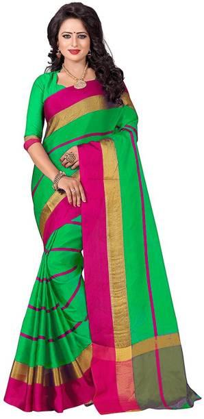 2b376bdc6 Wedding Silk Sarees - Buy Wedding Silk Sarees online at Best Prices ...
