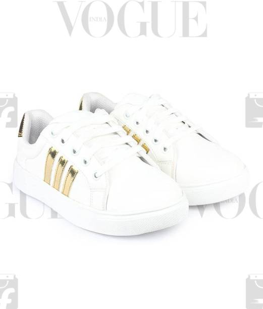 White Shoes For Womens - Buy White Shoes For Womens   Girls White ... 6f397cb8dd