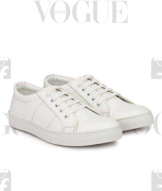 821397e8d74 White Shoes For Womens - Buy White Shoes For Womens   Girls White ...
