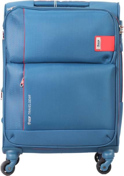 7e97f4560 Vip Bags - Buy Vip Luggage Travel Bags Online at Best Prices in ...