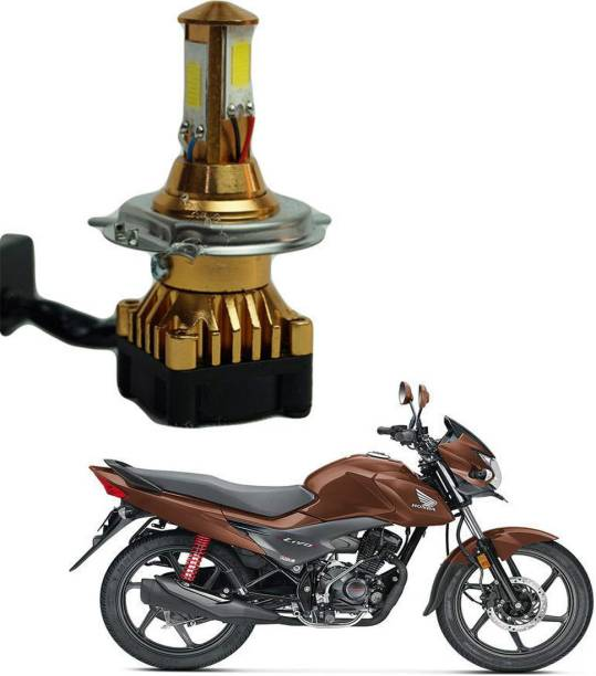 BRPEARl LED Headlight For Hero CBZ Xtreme