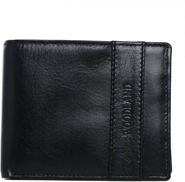 21723cea6952 Woodland Wallets - Buy Woodland Wallets Online at Best Prices In ...