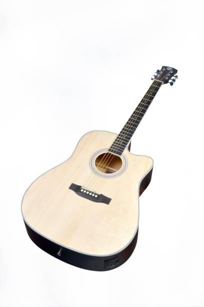 7e47844de9a7e Semi Acoustic Guitars - Buy Semi Acoustic Guitars online at Best ...