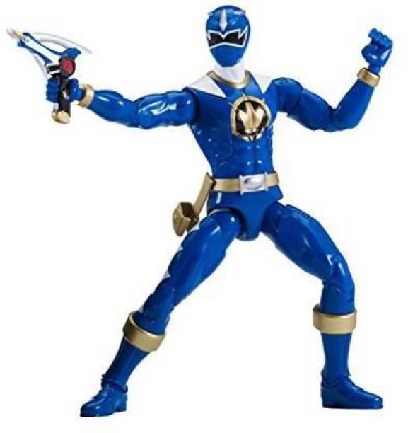 37edb9665b3b Power Rangers Toys - Buy Power Rangers Toys Online at Best Prices in ...