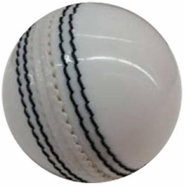 CLUB CLUB-08 Cricket Leather Ball