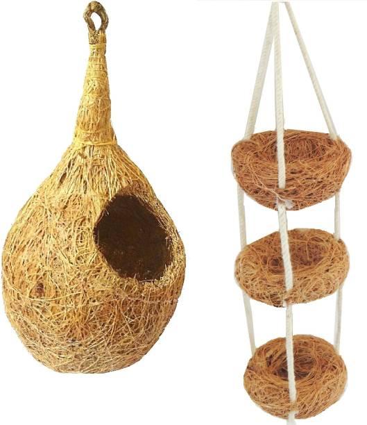 Bird Houses Online at Best Prices on Flipkart