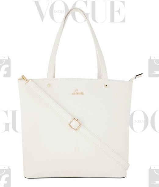 fdcde0d01f Lavie - Anushka collection Tote