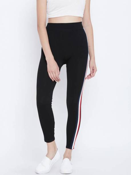 59e7e4041 Jeggings - Buy Jeggings online at Best Prices in India