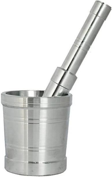 AKOSHA Aluminium Masher