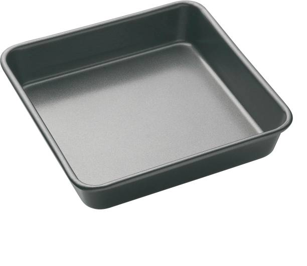 Chocolate Moulds: Buy Cake Moulds online at Best Prices on
