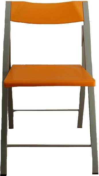 Kyoobik Metal Cafeteria Chair