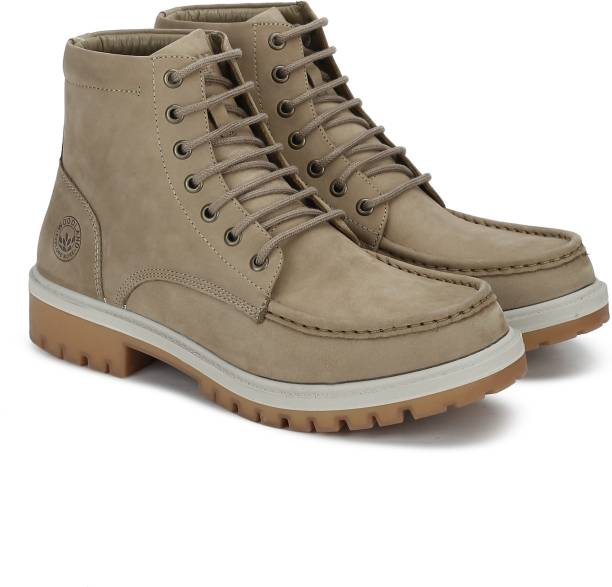 da82cc16aa1c Boots - Buy Boots online at Best Prices in India