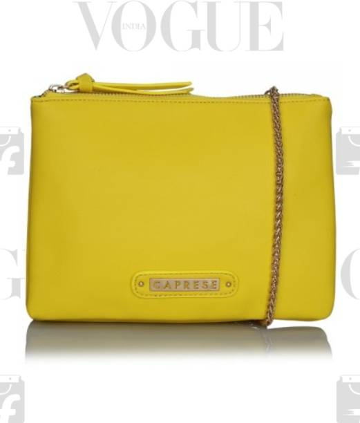 de854c378a4c Caprese Sling Bags - Buy Caprese Sling Bags Online at Best Prices In ...