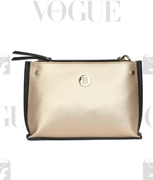 3ef23dde6c1 Tommy Hilfiger Sling Bags - Buy Tommy Hilfiger Sling Bags Online at ...