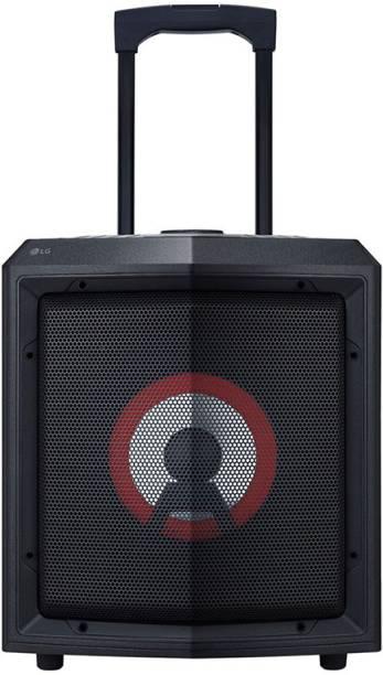 LG RL2 Bluetooth Party Speaker