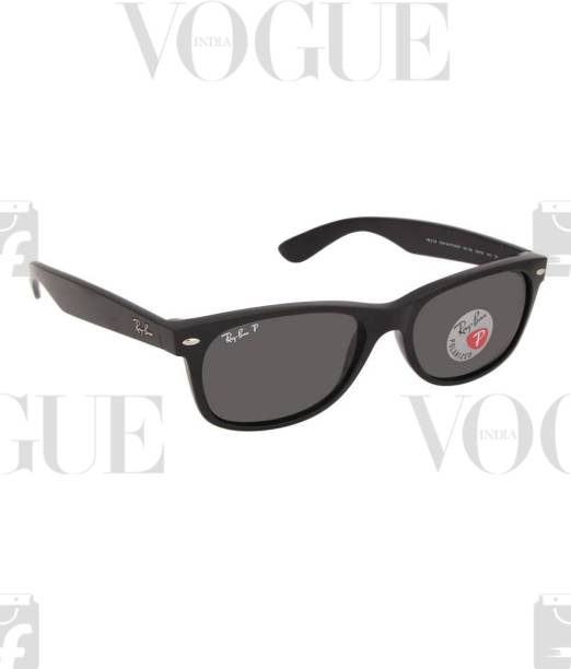 6105428c4c9 Ray Ban Sunglasses - Buy Ray Ban Sunglasses for Men   Women Online ...