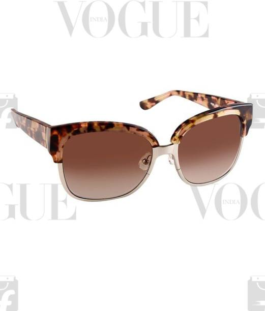 582ae0cdfbb7 Juicy Couture Sunglasses - Buy Juicy Couture Sunglasses Online at ...