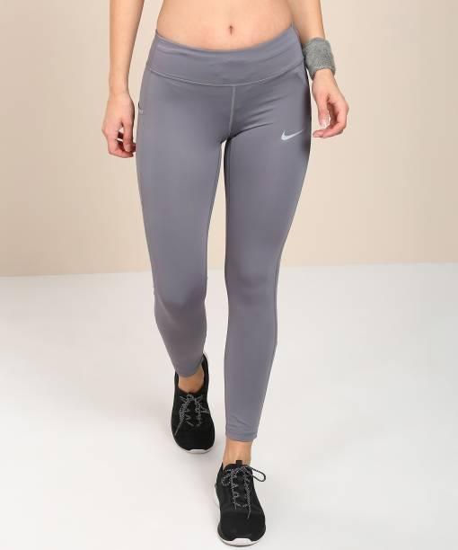 04fd06a9eae Leggings - Buy Leggings Online (लेगिंग)