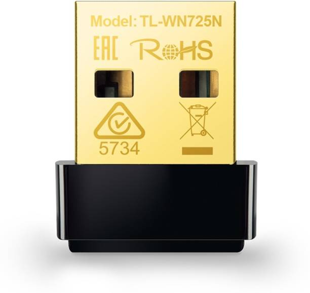Wireless Usb Adapters - Buy Wireless Usb Adapters Online at Best