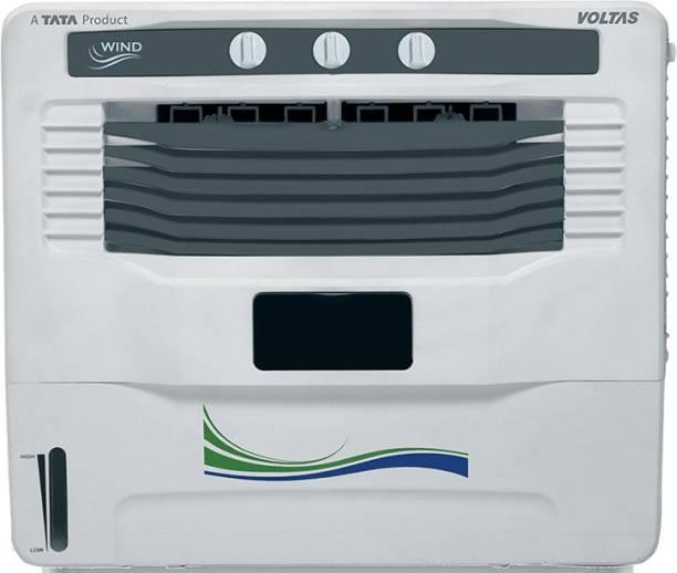 Voltas 52 L Window Air Cooler