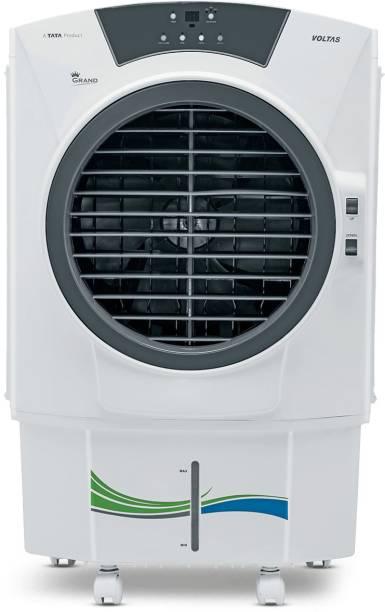 Voltas 52 L Desert Air Cooler