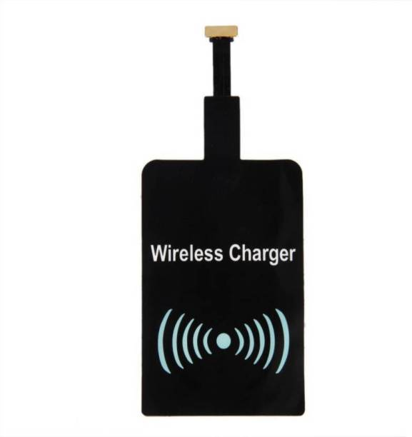 Mobiseries MS PACH09 1 A Mobile Charger with Detachable Cable