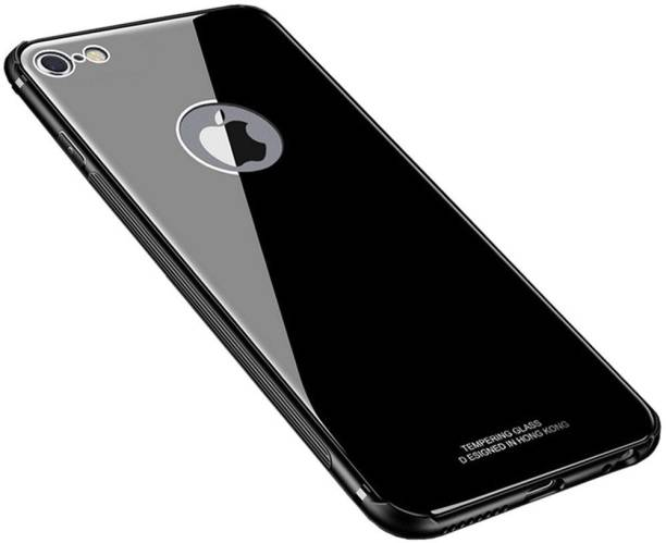 nuove cover iphone 6