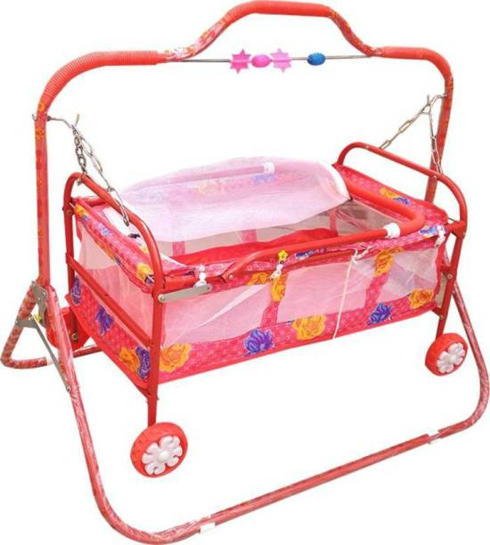 Baby Cribs Cradles Store Buy Baby Cradles Cribs Online In