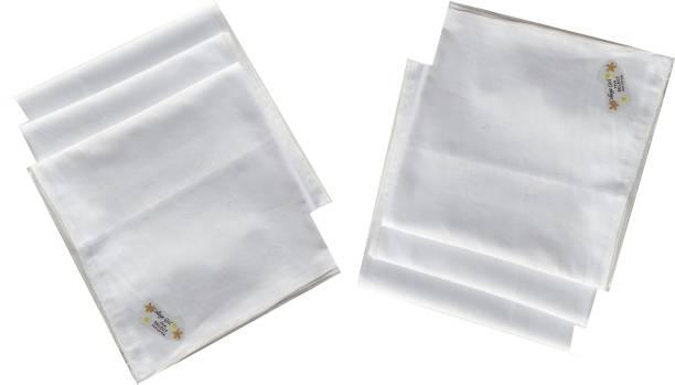 Your's Favourite Cotton 450 GSM Face Towel