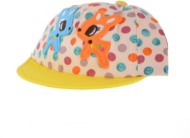 1916242707a Baby Boys Caps - Buy Baby Boys Caps   Hats Online At Best Prices in ...