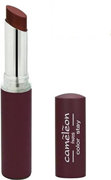 Cameleon Color Stay Long Lasting