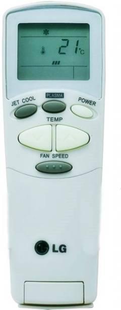 LG Split AC Universal Lg Split Ac Remote Controller