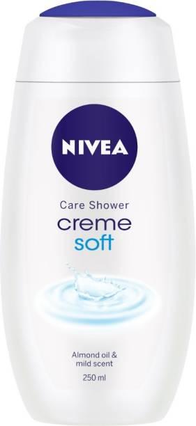 e34266e6621 Nivea Body Wash - Buy Nivea Body Wash Online at Best Prices In India ...