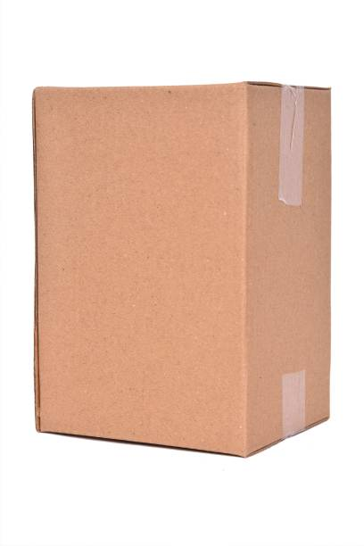 92712764a81b6 Corrugated Boxes - Buy Corrugated Boxes Online at Best Prices In ...